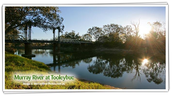Tooleybuc