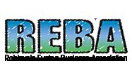 REBA - Robinvale Euston Business Association