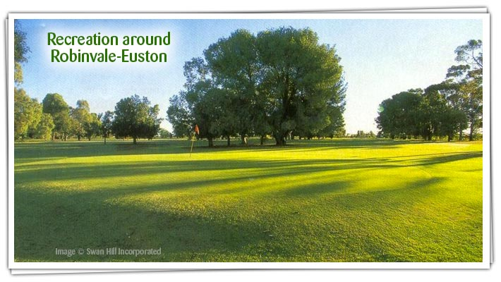 Euston-Robinvale-recreation