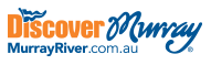 Discover Murray River