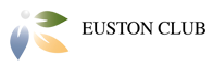 Euston Club