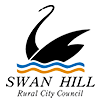 Swan Hill Rural City Council